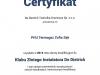 SKMBT_C35316040112280-page-001